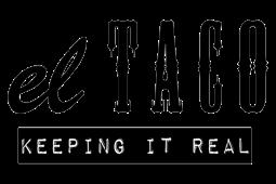 ElTaco_Logo