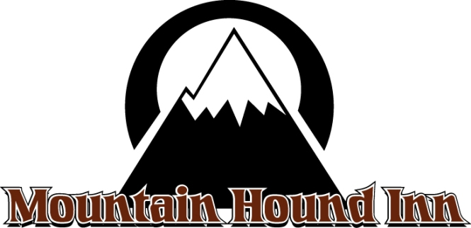 MountainHoundLogo