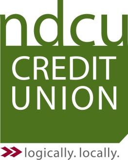 NDCU logo
