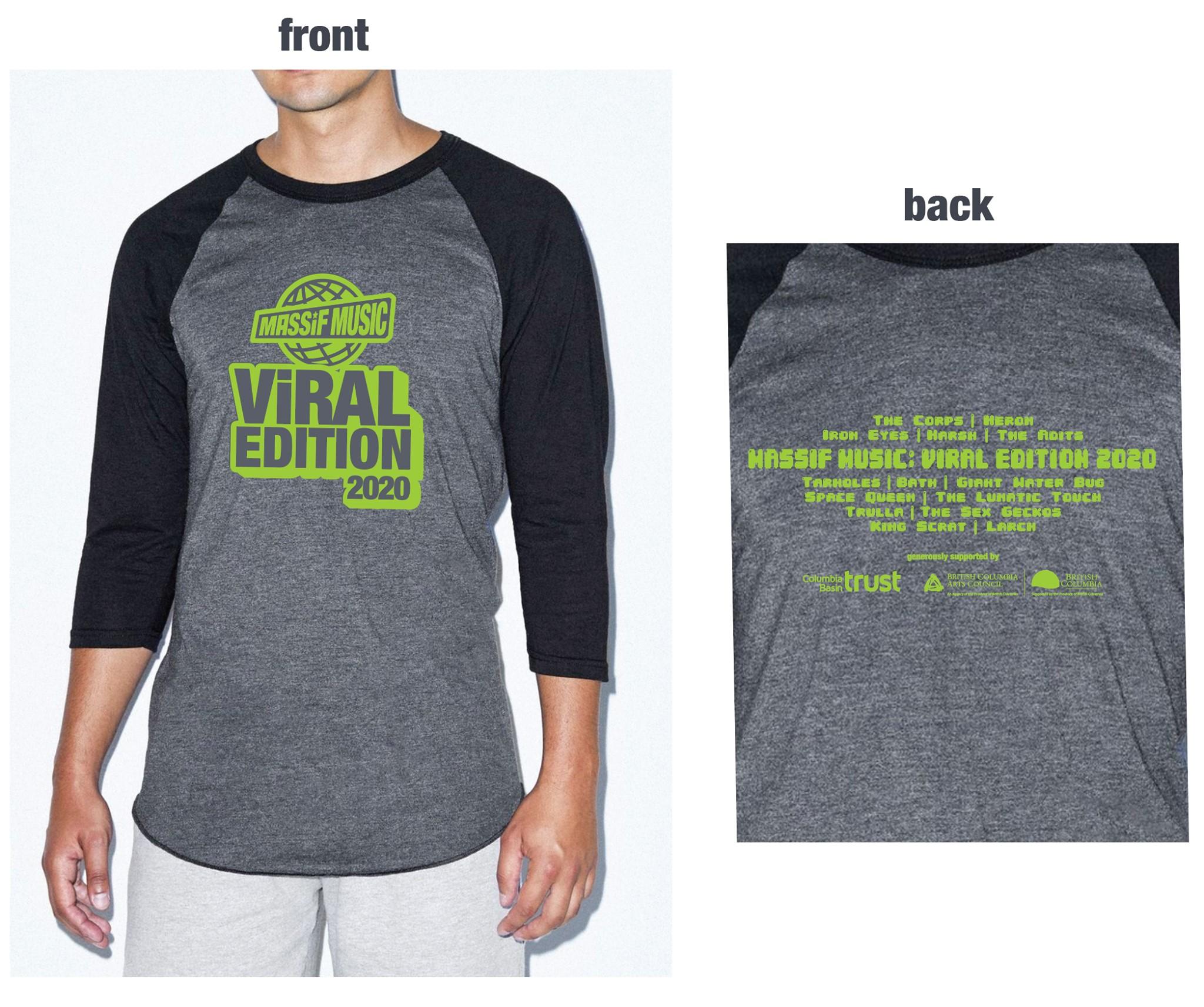 massif-2020-viral-edition-shirt